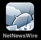 NetNewsWire iPhone icon