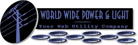 old WWPL logo